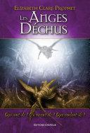 Les anges déchus Book