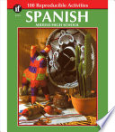 Spanish Grades 6 12