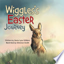 Wiggles   s Easter Journey