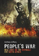 People s War