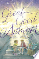 The Great Good Summer