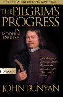 Pilgrim s Progress in Modern English