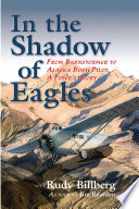 In the Shadow of Eagles