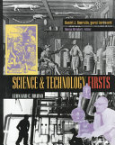 Science and technology firsts