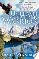 Unleash Your Inner Warrior
