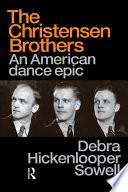 Christensen Brothers