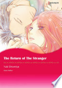 Free   The Return of the Stranger