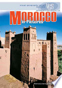 Morocco In Pictures book