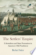The Settlers  Empire