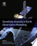 Sensitivity Analysis in Earth Observation Modelling