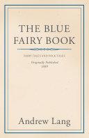 download ebook the blue fairy book pdf epub