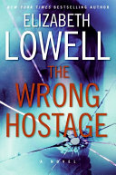 download ebook the wrong hostage pdf epub