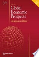 Global Economic Prospects  June 2016