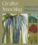 Creative Smocking : and you will learn how...