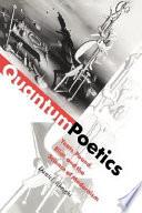 Quantum Poetics
