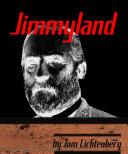 Jimmyland