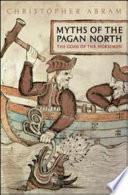 Myths Of The Pagan North