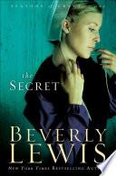 The Secret (Seasons of Grace Book #1) Pdf/ePub eBook