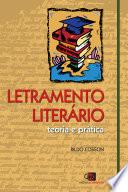 Letramento Literário