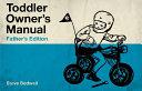 Toddler Owner s Manual
