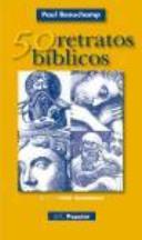 50 retratos bíblicos