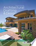 illustration Architectural Drafting and Design