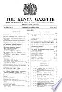 Feb 10, 1959