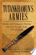 Tutankhamun s Armies