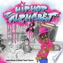 Hip Hop Alphabet 2