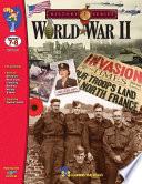 World War II Gr  7 8