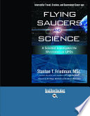 Flying Saucers and Science