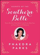 Secrets of the Southern Belle Of Atlanta Comes A True