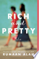 Rich and Pretty Book PDF