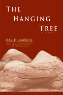 The Hanging Tree : in the kenyan wilderness and is...