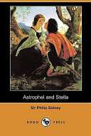 Astrophel and Stella (Dodo Press) And Stella Is An English