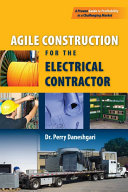 Agile Construction for the Electrical Contractor