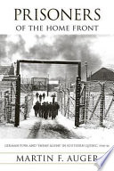 download ebook prisoners of the home front pdf epub