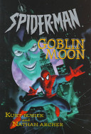 download ebook spider-man pdf epub