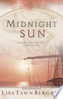Midnight Sun book