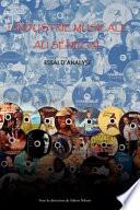 illustration L'industrie musicale au Sénégal