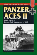 download ebook panzer aces ii pdf epub