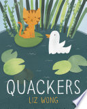 Quackers Book PDF