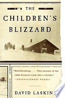 The Children s Blizzard