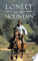 download ebook lonely on the mountain pdf epub