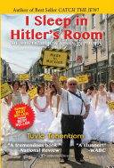 I Sleep in Hitler s Room