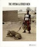 The hyena   other men