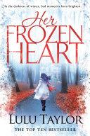 Her Frozen Heart