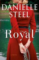 Royal Book
