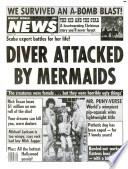 Jan 1, 1985