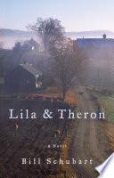 Lila   Theron